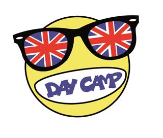 logo-daycamp-small