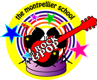 logo-montpellier-school-rock-pop-195px