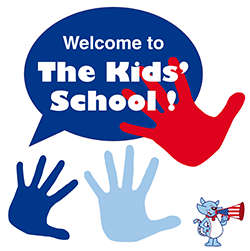 welcome-to-the-kids-school