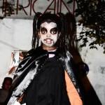 Halloween en anglais au French American Center de Montpellier- 2010 (4)