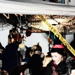 Halloween en anglais au French American Center de Montpellier- 2010 (9)