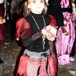 Halloween en anglais au French American Center de Montpellier- 2010 (16)