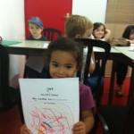 Loisirs pour enfants à Montpellier