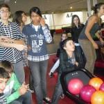Programme d'anglais pour ados à Montpellier