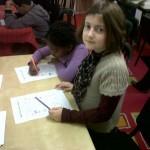 Loisirs enfants à Montpellier