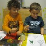 programme anglais enfants montpellier