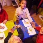 loisir vacances enfants montpellier