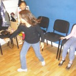 teen cours anglais montpellier