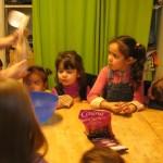 anglais enfants montpellier