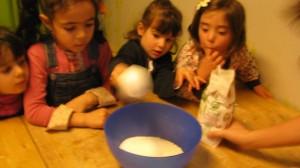 apprentissage anglais enfants montpellier
