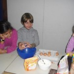 ateliers anglais kids school