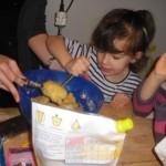 loisirs enfants montpellier