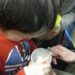 loisir enfants montpellier