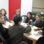 cours d'anglais montpellier