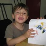 Activités pour enfants vacances scolaires