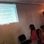 classe anglais enfants montpellier