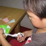 Activités pour enfants vacances scolaires montpellier