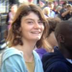 Séjour Anglais Ado Montpellier