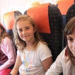 Séjour linguistique ado en Angleterre