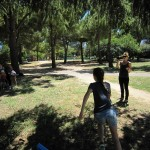 anglais enfants stage montpellier