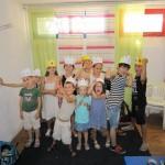 Ateliers Anglais pour enfants montpellier