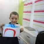 sorties pour enfants et ateliers d'anglais à montpellier