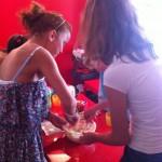 Anglais à Montpellier pour adolescents