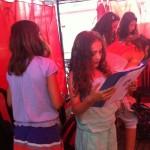 Anglais pour enfants Montpellier