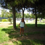 Activités en anglais pour enfants Montpellier