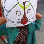 ateliers d'anglais pour enfants montpellier