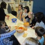 Anglais kids à Montpellier