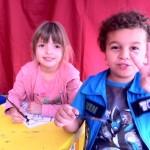 cours anglais pour enfants à Montpellier