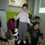 cours d'anglais pour enfants sur Montpellier