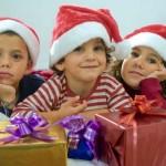 Noel pour les enfants