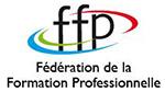Fédération de la Formation Proffessionnelle