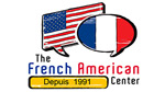 The French American Center of Montpellier