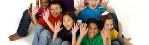 Les adolescents et l'anglais