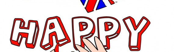 Stages d'anglais cet été : c'est l'heure de réserver vos places !