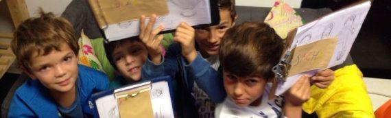 Rythme scolaire à Montpellier