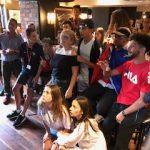 Immersion séjour linguistique Angleterre ado à Montpellier