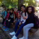 Activités ludiques en anglais pour adolescents à Montpellier