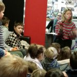 Activités loisir pour enfant à Montpellier