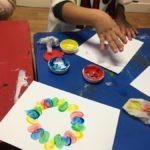 activités garderie en anglais pour enfants à Montpellier