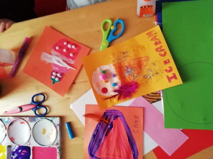 Cours d'anglais pour enfants et ado à Montpellier