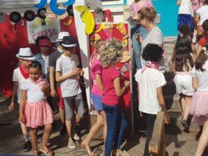 enfants-font-activites-anglais-montpellier
