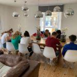 Séjour culturel et linguitsique Ado en Angleterre