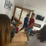 Séjours linguistiques ado enfant