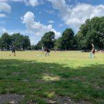 Séjour culturel pour Ado Montpellier en Angleterre