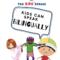Le Bilinguisme des enfants à Montpellier