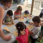 Activités en anglais pour les enfants à Montpellier